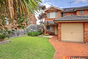40 Karne Street, Riverwood, NSW 2210