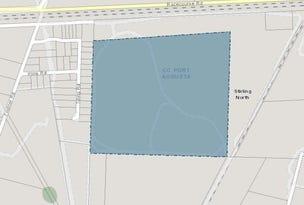 Lot 350 Paltridge Avenue, Stirling North, SA 5710