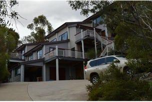 5 Acacia Drive, Jindabyne, NSW 2627