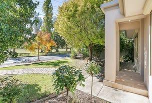 54 Langman Grove, Felixstow, SA 5070