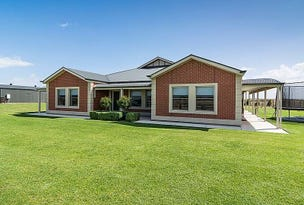 416 Dog Lake Road, Langhorne Creek, SA 5255