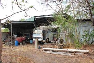 835 Pioneer Drive, Herbert, NT 0836