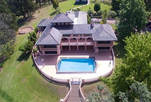 Mulgoa, address available on request