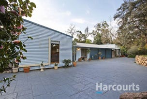 239 Georges River Road, Kentlyn, NSW 2560