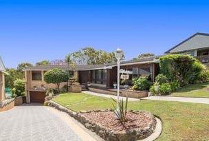 10 Aylward Street, Belmont, NSW 2280