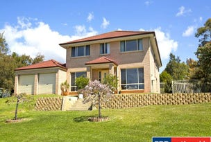 4 Margaret Terrace, Silverdale, NSW 2752