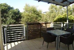 "4/3 Cedarwood Ave ""Mainwaring Apartments"", Casuarina, NSW 2487"