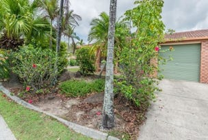 4/11-15 Lindfield Road, Helensvale, Qld 4212