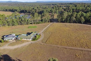 197 Londons Road, Lovedale, NSW 2325