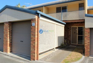 62/8 Briggs Road, Springwood, Qld 4127