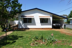 9 Gallop Avenue, Parkes, NSW 2870