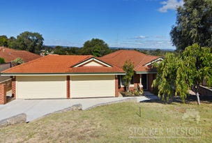 1 Marriott Place, Australind, WA 6233