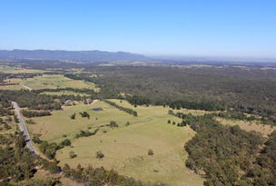 Wine Country Drive, Rothbury, NSW 2320