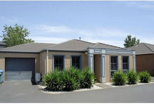 Unit 24/43-45 Belgrave-Hallam Road, Hallam, Vic 3803