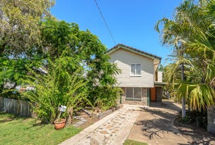 67 O'Connell Street, Barney Point, Qld 4680
