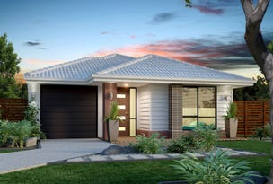 Lot 721 Cardamon, Griffin, Qld 4503