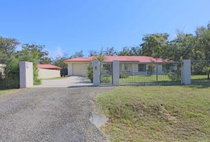 25 Whipbird Drive, Ashby, NSW 2463