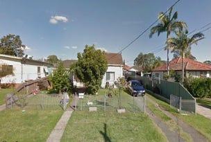10 edna ave, Merrylands West, NSW 2160