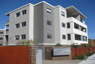 35/54a Blackwall Point Rd, Chiswick, NSW 2046