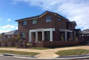 Lot 23 Ghera Rd., Caddens, NSW 2747
