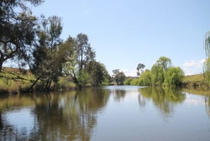 767 Dintonvale Road, Inverell, NSW 2360