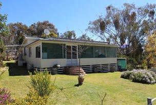 739 Stannifer Road, Stannifer, NSW 2369
