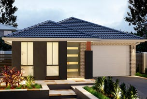 Lot 81 Road 2, Edmondson Park, NSW 2174