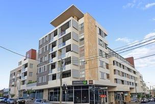 37A/503 Bunnerong Road, Matraville, NSW 2036