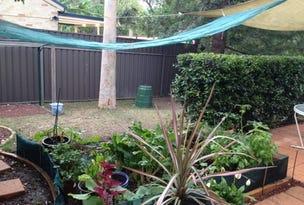 9/35-37 Abigail Street, Seven Hills, NSW 2147