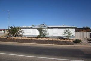 69 Burgoyne Street, Roxby Downs, SA 5725