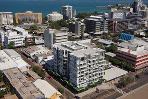 59/39  Cavenagh Street, Darwin City, NT 0800
