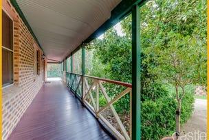 19 Ellerton Pde, Jewells, NSW 2280