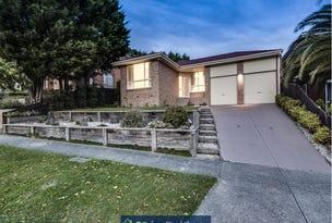 2 Pinto Close, Endeavour Hills, Vic 3802