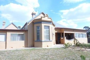 66 QUEEN STREET, Boorowa, NSW 2586