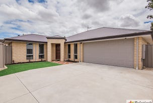 8A Harlow  Place, Calista, WA 6167