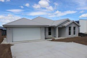 5A Cheviot Drive, Kelso, NSW 2795