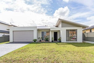 61 Niven Parade, Rutherford, NSW 2320