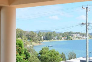 96 Soldiers Point Road, Soldiers Point, NSW 2317