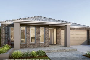 Lot 10 Lower Beckhams Road, Maiden Gully, Vic 3551