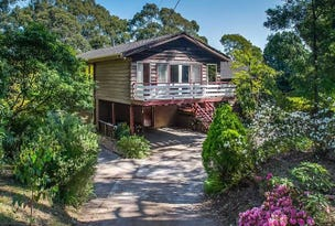 3 Morley Street, Selby, Vic 3159