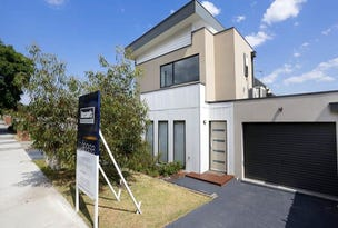 1/22 French Street, Noble Park, Vic 3174