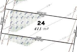 Lot 24 CHIKAMEENA ST, Logan Reserve, Qld 4133