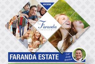 Lot 53 Faranda Estate, Hocking, WA 6065