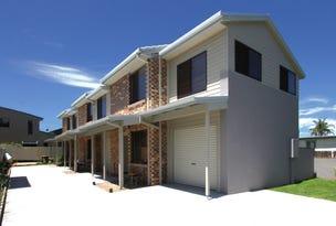 29 Golf Links Drive, Batemans Bay, NSW 2536