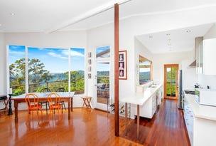 40 Elanora Road, Elanora Heights, NSW 2101