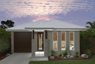 Lot 34 Lacey Avenue, Dubbo, NSW 2830