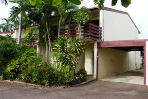 12/80 Old McMillans Rd, Coconut Grove, NT 0810