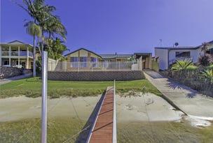 44 Bosun Boulevard, Banora Point, NSW 2486
