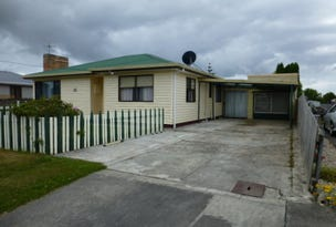 15 Hales Street, Wynyard, Tas 7325