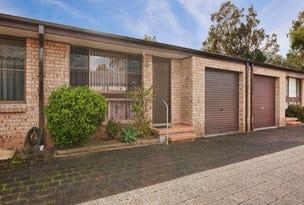 2/1-3 Athol Street, Toukley, NSW 2263